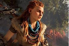 What Works And What Doesn T In Horizon Zero
