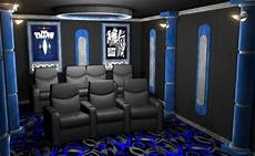 home theater packages home theater decor and complete theater packages home theater decor home theater home