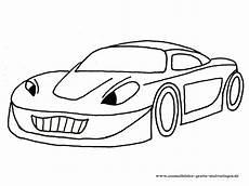 Auto Malvorlagen Zum Ausdrucken Kostenlos Auto Malvorlagen Kostenlos Zum Ausdrucken Ausmalbilder