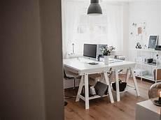 Home Office Einrichten So Wird S Gem 252 Tlich Im