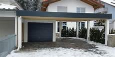 Fertiggaragen Aus Holz - preise doppelgaragen garagenbox g 252 nstige fertiggaragen