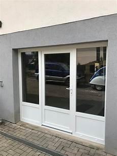 changer vitre porte d entrée porte de garage vitree les menuiseries exterieure