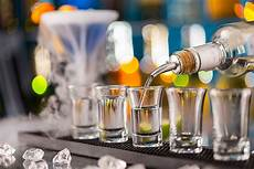russia s who can drink more vodka contest was a fatal