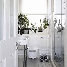 New Bathroom Ideas Uk by New York Style Bathroom Bathroom Designs Bathroom