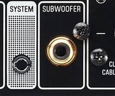 yamaha a 670 black stereo lfier lifiers av
