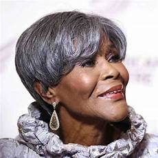 Cicely Tyson Cicely Tyson Inducted Into Ics Wall Of Fame Caribbean