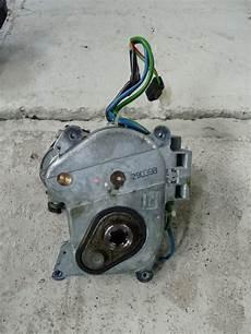 www speedworxs de bmw verdeckmotor verdeck motor cabrio e36