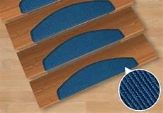 teppich für treppenstufen tolle ideen f 252 r stufenmatten f 252 r ihre treppen