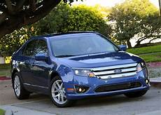 motor auto repair manual 2010 ford fusion instrument cluster 2010 ford fusion hd pictures carsinvasion com