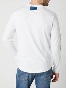 T Shirt Lewis Hamilton