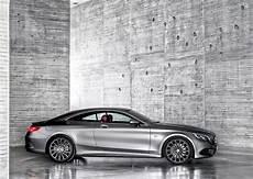 Mercedes S 63 Amg Coupe 2014 2015 2016 2017