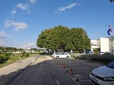Location Voiture Aeroport Dubrovnik Info Voyage