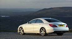 Mercedes Cls 350 Cdi - mercedes cls350 cdi blueefficiency 2011 review car