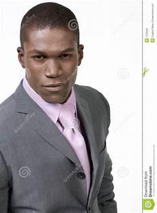 Homme Noir Image Libre De Droits Image 1723226