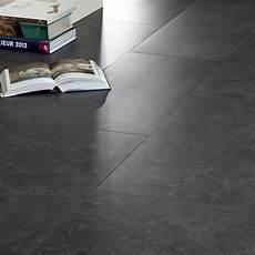 Aqua Tile Professional Granite Perlato Click Vinyl