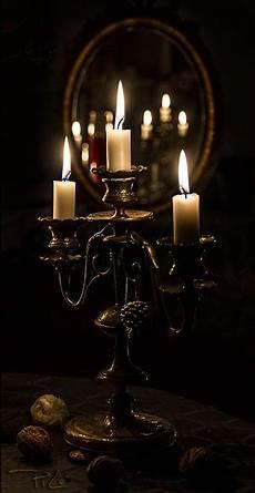 magia candele la magia delle candele aglaia hirschlauf