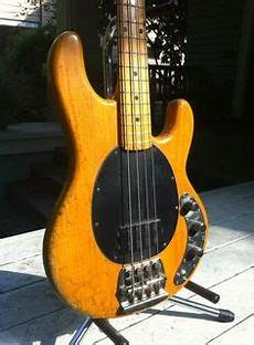 1000 Images About Bass Guitars On Bass