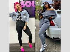 Ashanti Keyshia Cole Verzuz,Ashanti & Keyshia Cole's Verzuz Battle Canceled – Here's|2021-01-26