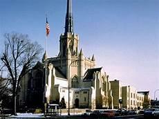 hennepin avenue united methodist church 13 photos hennepin avenue united methodist church umc
