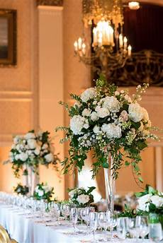 Weddings Flowers And Reception Ideas