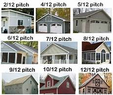 steep pitched roof house plans image result for what is a 8 feet run roof pitch
