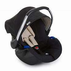 hauck comfort fix set mit babyschale isofix basis
