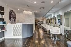 Escape Hair Lounge 41 Photos 67 Reviews Hair Salons