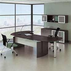 home office furniture sets sale complete contemporary l desk office set 143 quot w x 63 quot d
