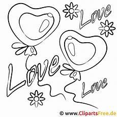 Valentinstag Malvorlagen Zum Ausdrucken Wandschablonen Zum Ausdrucken Kostenlos Liebe Und