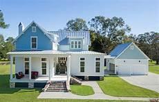farmhouse houseplans farmhouse home plan
