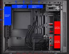 my obsession with cpu cooling is becoming a problem gizmodo australia
