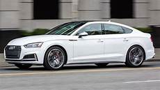 audi sport back 2018 audi a5 sportback price review and release date