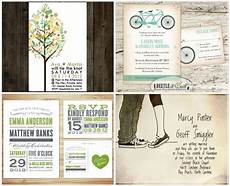diy printable wedding invitations and save the date cards the shopbug