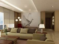 home decor picture 30 modern home decor ideas the wow style