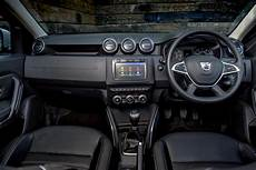 duster confort 2018 dacia duster comfort sce 115 4x2 2018 review autocar