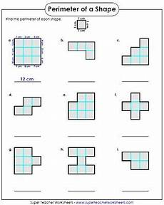 perimeter worksheet 3rd grade perimeter worksheets area perimeter worksheets area perimeter
