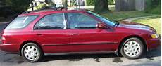 best car repair manuals 1994 honda accord auto manual 1994 honda accord wagon rare 5 speed manual top maintenance over 400k miles for sale in