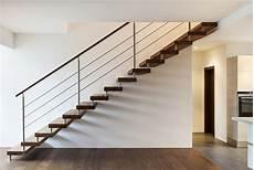 prix d escalier en bois prix et devis pour escalier en bois co 251 t de la pose et