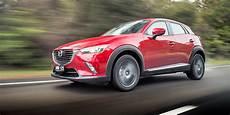 2017 Mazda Cx 3 Review Photos Caradvice