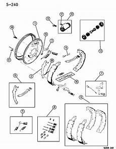 auto repair manual free download 1995 dodge ram van 1500 head up display 1995 dodge ram truck 1500 3500 service repair manual download auto electrical wiring diagram