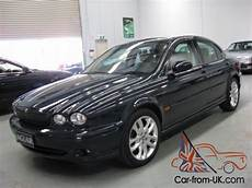 free car manuals to download 2002 jaguar x type security system 2002 jaguar x type 2 5l awd manual sport