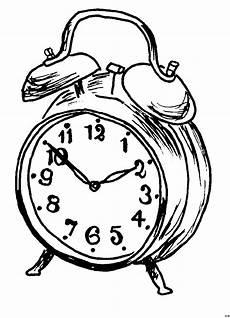 Uhr Malvorlagen Uhr Ausmalbild Malvorlage Comics
