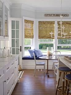 Kitchen Bay Window Nook Ideas by 25 Kitchen Window Seat Ideas