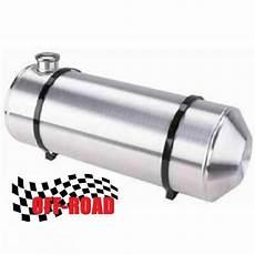 12x24 end fill spun aluminum gas tank dune buggy 11 gallons 3 8 npt ebay