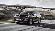 Peugeot 3008 Gebrauchtwagen - the ultimate car guide used car review peugeot 3008