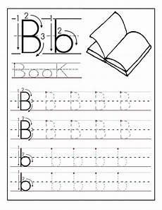 traceable letters worksheet for children golden age