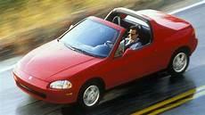 small engine repair training 1997 honda del sol windshield wipe control worst sports cars honda del sol