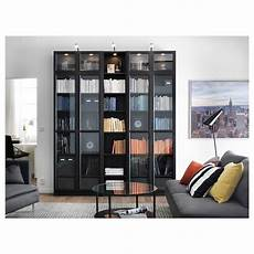 Lindshult 201 Clairage Armoire 224 Nickel 233 Ikea