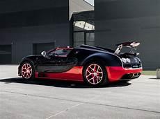 bugatti veyron grand sport vitesse flash 233 e 224 408 84 km h