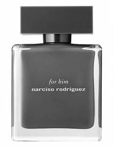 narciso rodriguez for him edt 100ml 856